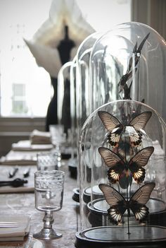 Alex MacArthur Interiors - Open House by Kotomi_, via Flickr