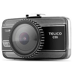 Camera veicular Telico C55