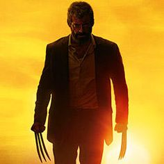 Win tickets to a special preview screening of Logan - http://www.competitions.ie/competition/win-tickets-special-preview-screening-logan/