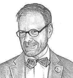 Alton Brown's Tech Essentials