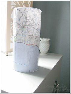 map-candle-4