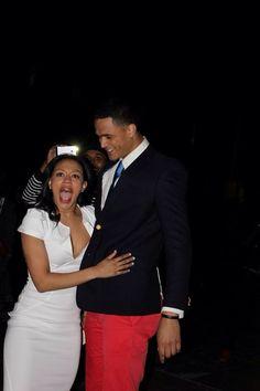 The Cutest Couple Ever Gets Engaged on A Surprise Trip to Paris Best Proposal Ever, Best Proposals, Cutest Couple Ever, Getting Engaged, Cute Couples, Wedding Ideas, Change, Paris, Weddings