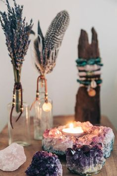 Insane Add a bit of gypsy, bohemian styling into to your home by using a bit of the tips and ideas below. Learn how to style your home with a free-spirit fashion and quality, mixing and matchin ..
