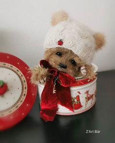 С Праздником Рождества Христова! Мира здоровья любви доброты и благополучия вам и вашим семьям!!!  .... Тем временем мой новый кроха полностью готов  одет и причёсан  вот такой сладкий зимний медведик получился. Мы с ним желаем всем доброго дня!!! ____________ #тедди #мишкатедди #медведи #подарок #коллекционнаяигрушка #instagram2020 #teddy #teddybär #teddybearlove #besttoys #oneofakind #best #bestpresent #teddybear #artistteddy #kunst #musthave #artistbear #авторскаяигрушка… Teddy Bear, Toys, Animals, Animales, Animaux, Teddybear, Animal, Games, Animais