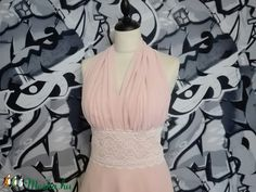 Marilyn Monroe jellegű  alkalmi ruha  (nicoledesign) - Meska.hu Lany, Marilyn Monroe, Womens Fashion, Women's Fashion, Woman Fashion, Fashion Women, Marylin Monroe, Feminine Fashion, Moda Femenina