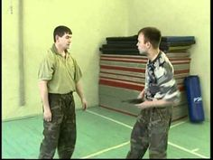 IZVOR is one of the Russian schools that train and spar full speed with resistance. Systema Martial Art, Difficult To Cure, Martial Artists, Krav Maga, Judo, Special Forces, Self Defense, Student Learning, Personal Development
