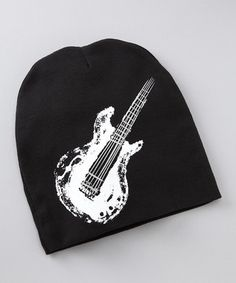 Help your little one show off their inner punk! #zulily
