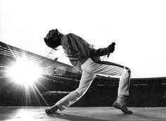 Freddy Mercury - a musical mastermind Queen Freddie Mercury, Michael Jackson, Queen Band, Lisa Marie Presley, Recital, Elvis Presley, Freddie Mercuri, God Save The Queen, Die Queen