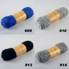 TPRPYN 100g  Coarse Lines Alpaca Mohair Scarves Line Soft Cashmere Line Coarse Wool Line Yarn Ball Scarf Wool Yarn Hand-knitted Alpaca Wool, Wool Yarn, Knitting Yarn, Hand Knitting, Cheap Yarn, Cashmere Yarn, Thick Yarn, Yarn Ball, Scarves