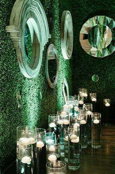 grassy-elegant-party-backdrops.jpg