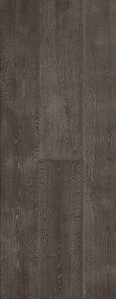 TERRE Engineered Character Oak