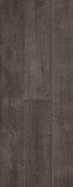 TERRE Engineered Character Oak