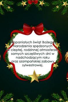 Wesołych Świąt! https://www.mebleonedesign.pl/ #christmas #BożeNarodzenie