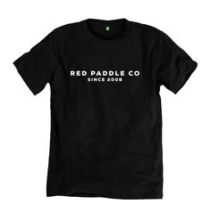 Stylish outdoor wear made from sustainable, organic and recycled materials. Outdoor Wear, Friend Outfits, Tshirts Online, Classic, Mens Tops, T Shirt, How To Wear, Clothes, Fashion