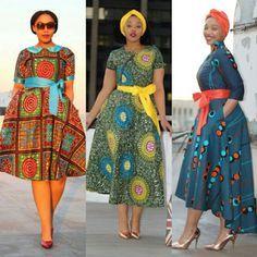 Bow Afrika Fashion and Asoebi Styles - Reny styles African Fashion Ankara, African Inspired Fashion, African Print Dresses, African Dresses For Women, African Print Fashion, Africa Fashion, African Attire, African Wear, African American Fashion