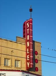 11 Best Luling, TX images | Antiques, Blade sign, Love neon sign