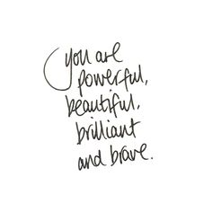 25 Motivational Quotes Of Encouragement To Help You Meet You.- 25 Motivational Quotes Of Encouragement To Help You Meet Your Goals This Holiday Season 25 Motivational Quotes Of Encouragement To Help You Meet Your Goals This Holiday Season - Motivacional Quotes, Funny Quotes, Quotes Women, Cute Motivational Quotes, Night Quotes, Music Quotes, Daily Quotes, Motivational Quotes For Life Positivity, Belle Quotes