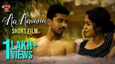 Watch Oru Kanavu Pola (HD-2017) Tamil Movie Online - Watch Your Favourite Tamil Shows Online - tamiltwist.online Tamil Movies Online, Watches Online, Romantic, Film, Movie, Movies, Film Stock, Romance, Romances