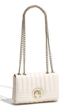 Love my Kate Spade bag