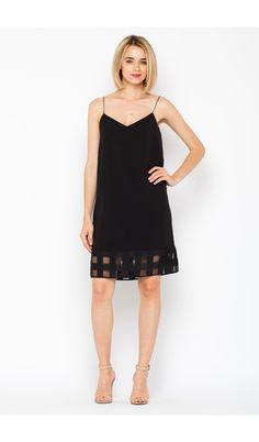 Rochie So Soft#moja #mojasosoft #mojaconceptstore #fashion #newcollection #mojacollection Black, Dresses, Fashion, Moda, Vestidos, Black People, Fashion Styles, All Black, Dress