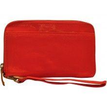 Cowboysbag Purse Flamingo Coral Flamingo, Zip Around Wallet, Coral, Purses, Bags, Flamingo Bird, Handbags, Handbags, Flamenco