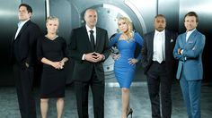 Images of Shark Tanks show cast - Google Search