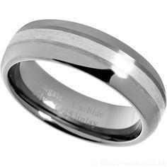 https://www.titanjewellery.co.uk/Mens/Tungsten-Silver-Ring-TURM9.html