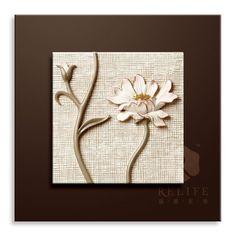 Mural Art, Murals, Glue Art, Clay Wall Art, Plaster Art, Buddha Painting, Sculpture Painting, Modern Sculpture, Pottery Painting