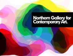 NGCA Craft Shop  Northern Gallery for Contemporary Art City Library and Arts Centre Fawcett Street Sunderland SR1 1RE W www.ngca.co.uk T 0191 561 8487 E ngca@sunderland.gov.uk