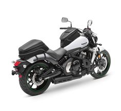 Hey gang, Any Vulcan S users out there who switched out their stock ends for tail tidies or something different? I'm looking for the stock license plate. Kawasaki Motorcycles, Cars And Motorcycles, Kawasaki Vulcan 650, License Plate Frames, Street Bikes, Motorbikes, Touring, Freedom, Wheels