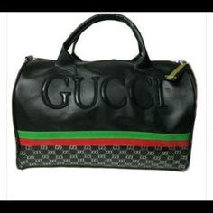 Black duffle travel bag Black travel duffle bag Not rated  Bags Travel Bags