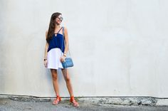 lcb style fashion blogger clayton shopbop revolve aquazzura espadrilles rebecca minkoff dior so real