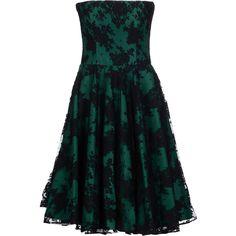 ALEXANDER McQUEEN 2012 | Brand dress rental salon''SHIROTA''