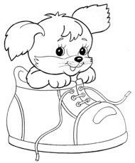 Fofo Cute Coloring Pages, Adult Coloring Pages, Coloring Pages For Kids, Coloring Sheets, Coloring Books, Disney Drawings, Cartoon Drawings, Animal Drawings, Easy Drawings