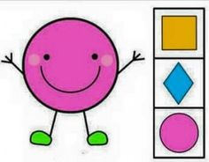 Smiling_colored_shapes_circle