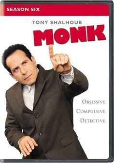 Monk: Season 6 UNIVERSAL https://www.amazon.com/dp/B0081QF6WW/ref=cm_sw_r_pi_dp_x_GvhwybA5GKXBK