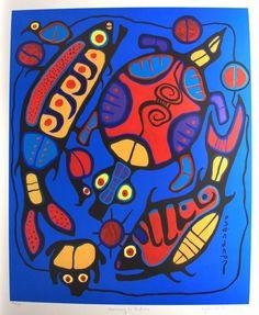 Native Art, Native American Art, Indian Paintings, Art Paintings, Doodle Images, Inuit Art, Hindu Art, Indigenous Art, Art Studies