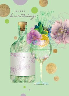 Happpy Birthday, Happy Birthday Art, Happy Birthday Images, Birthday Pictures, Birthday Quotes, Birthday Wishes Flowers, Happy Birthday Wishes Cards, Birthday Cards, Happy B Day