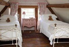 Pollyanna, Cotswolds thatched self-catering holiday cottage, Thatched self-catering cotswolds holiday cottage