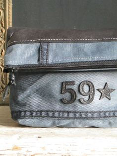 Big Cartel, Linen Bag, Couture, Messenger Bag, Sewing, Canvas, Diy, Scrappy Quilts, Clutch Bag