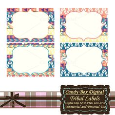 ... Clip Art Options on Pinterest | Digital Papers, Clip Art and Arrows
