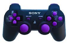 custom modded controllers playstation 3 rapid fire mod controller mods custom modded controllers PS3 rapid fire mod controller mods
