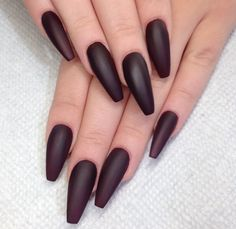 my current nail color,luv it.