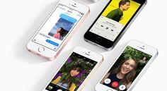 Download Nhạc Chuông Tin Nhắn Iphone