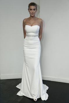 Nicole miller bridal fall 2015 wed insp pinterest nicole nicole miller bridal fall 2015 wed insp pinterest nicole miller bridal nicole miller and fall 2015 junglespirit Choice Image