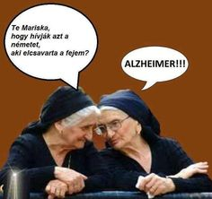Haha one day I'll meet Alzheimer too. Calin Gif, Humor Mexicano, Frases Humor, Humor Humour, Spanish Humor, I Love To Laugh, I Don T Know, Caricature, Vignettes