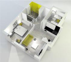 http://lowiccy.pl/oferta-mieszkanie-plewiska-poznan.html Prezentujemy Wam naszą nową inwestycję mieszkaniową na przedmieściach Poznania, w miejscowości Plewiska. Głównym założeniem naszego projektu było stworzenie niezwykle funkcjonalnej i komfortowej przestrzeni mieszkalnej z otwartymi tarasami i ogrodami. Nasze apartamenty mają dać Wam nowy horyzont życiowy, doskonały dla ludzi aktywnych i szukających ciekawej alternatywy dla ciasnych mieszkań w Poznaniu.