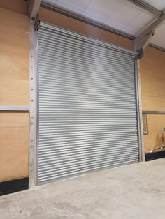 industrial roller shutters for high usage environments - warehouse and loading bays Rolling Shutter, Roller Shutters, Shutter Doors, Nice Picture, North London, Skylight, Warehouse, Blinds, Cool Pictures