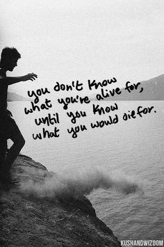 Kushandwizdom - Inspirational picture quotes