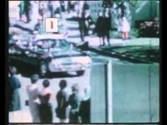 one thing people got to understand, The lockdown of the TSDB wasn't immediate, and would hace been the case if 3 clear shots came for the sixth floor. Kennedy Assassination, Jfk Jr, Us Government, Conspiracy, Ancient History, Lincoln, November, Shots, Youtube